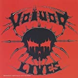 Lives By Voivod (2000-03-09)