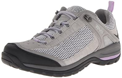 Buy Teva Ladies Kimtah Mesh Hiking Shoe by Teva