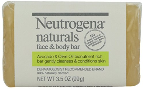 Regret, that neutrogena 35 oz bar facial soap consider