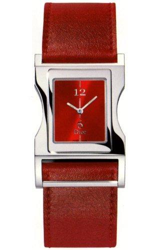 wristwatch-christian-dior-mod-chris-47-steel-cd033110a005
