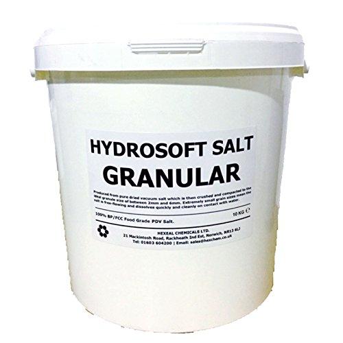 granular-salt-10kg-bucket-hydrosoft-water-softener-dishwasher-fcc-food-grade