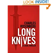 Charles Rosenberg (Author)  (387)  Download:   $4.99