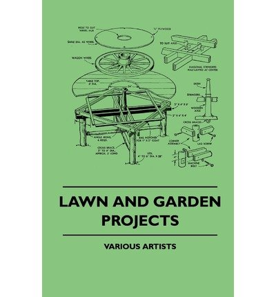 lawn-and-garden-projects-author-various-published-on-august-2010