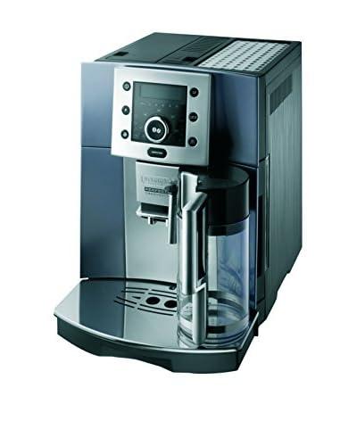 DeLonghi koffie Esam 5500.M