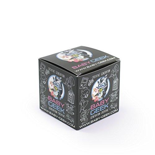Bb-Licorne-Arc-en-Ciel-Body-Bb-manches-courtes-Coton-Blanc-Dragonsite-Fairysite-Parent