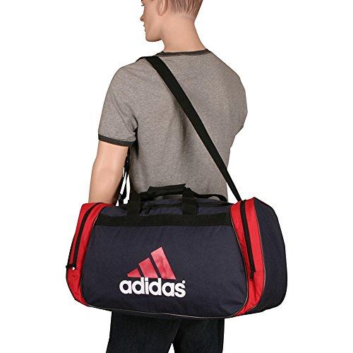 adidas-Diablo-Medium-DuffleBlackStorm-Greyone-size
