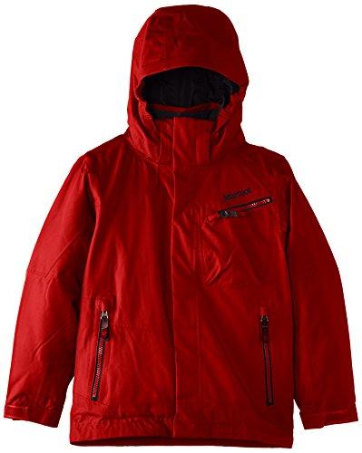 marmot-boys-freerider-jacket-team-red-large