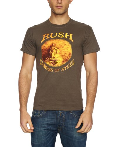 plastic-head-rush-caress-of-steel-mens-t-shirt-green-small