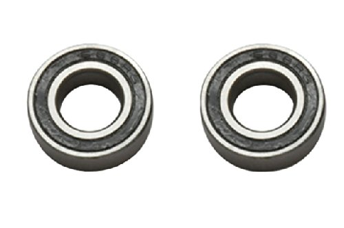 Axial AXA1225 Bearing, 8x16x5mm