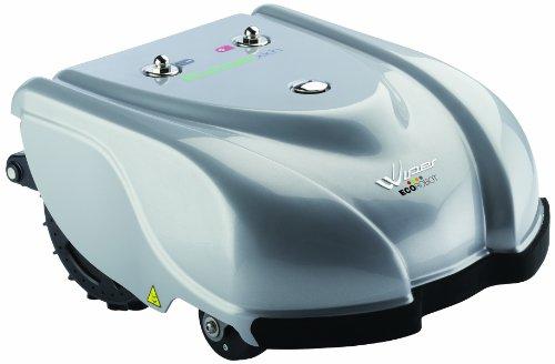wiper eco robot runner xe m hroboter bis ca qm. Black Bedroom Furniture Sets. Home Design Ideas