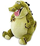 Disney The Princess and the Frog Louis Plush Toy -- 12'' [Toy]