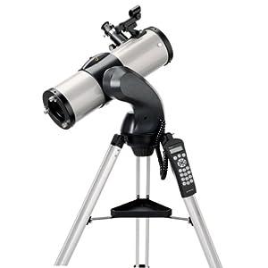 Celestron 114 LCM Computerized Telescope Reviews | Buzzillions.com