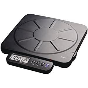 Royal Shipping Scale with Remote Display (DSS Pro Shipping Scale)