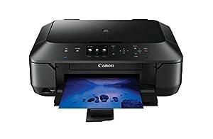 Canon 8333B008AA - PIXMA MG6450 MFP 9600X2400DPI - PRINT COPY SCAN IN