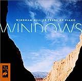 WINDOWS ウィンダム・ヒル・ベスト・オブ・ピアノ・コレクション
