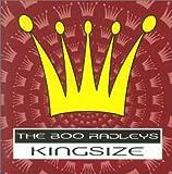 Kingsize [IMPORT]