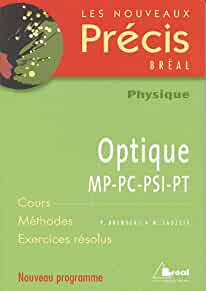 Cours chimie psi pdf