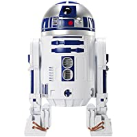 """Star Wars Classic - 20"""" (31"""" Scale) R2-D2"""