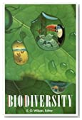 Biodiversity (Papers from the 1st National Forum on Biodiversity, September 1986, Washington, D.C.)