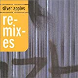 Silver Apples Remixes