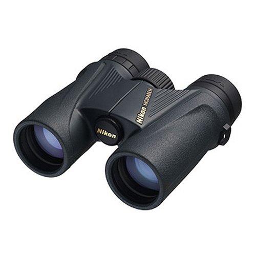 Nikon Monarch 10x36 DCF Binoculars
