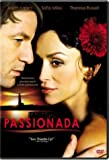 Passionada (Sous-titres français)