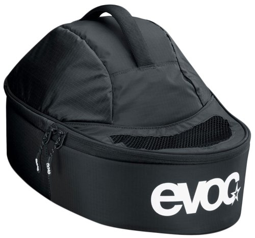 EVOC Helmtasche Helmet Bag, 38 x 22 x 17 cm
