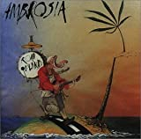 Road Island by Ambrosia (2000-04-25)