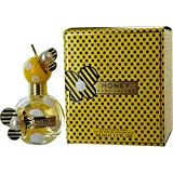 MARC JACOBS HONEY by Marc Jacobs (WOMEN) MARC JACOBS HONEY-EAU DE PARFUM...