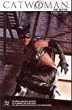 img - for Catwoman The Movie And Other Cat Tales TP book / textbook / text book