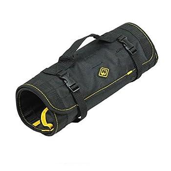 roll up bag