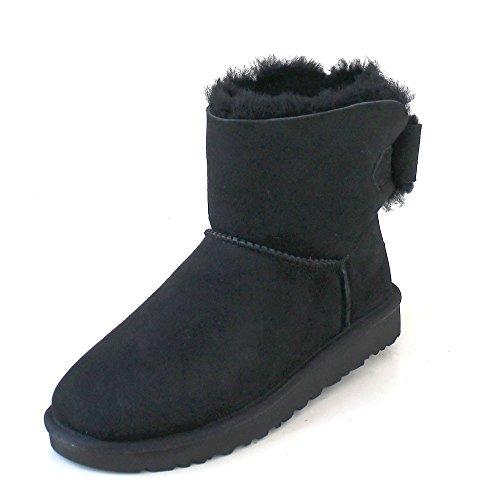ugg-schuhe-boots-naveah-1012808-black-grosse40