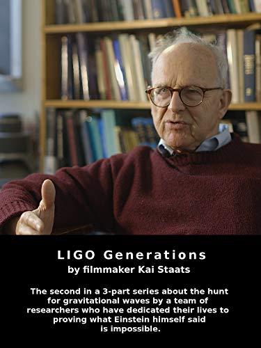 LIGO Generations