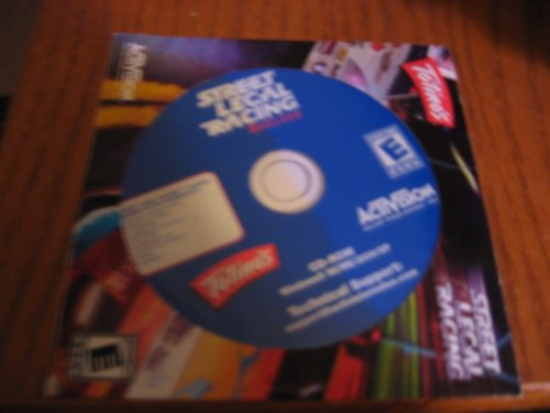 totinos-street-legal-racing-redline-cd