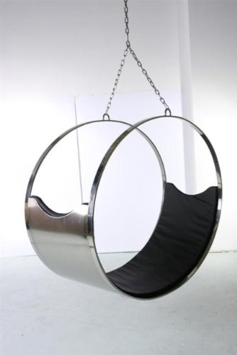 Hanging Indoor Chairs