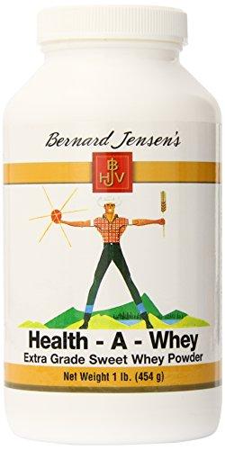 bernard-jensens-health-a-whey-extra-grade-sweet-whey-protein-1-lb-454-g