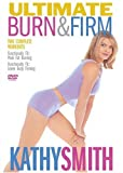 Ultimate Burn & Firm (2pc) [DVD] [Import]