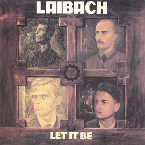 Laibach - The Long And Winding Road Lyrics - Zortam Music