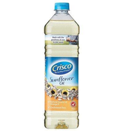 crisco-sunflower-oil-750ml