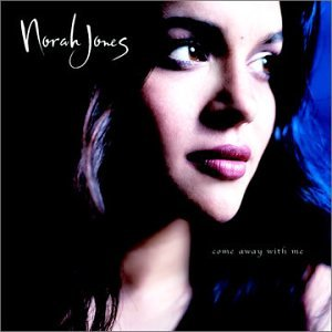 Norah Jones - Come Away with Me (Bonus CD) - Zortam Music