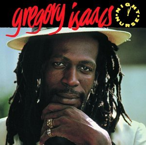 Gregory Isaacs - Gregory Isaacs Greatest - Zortam Music