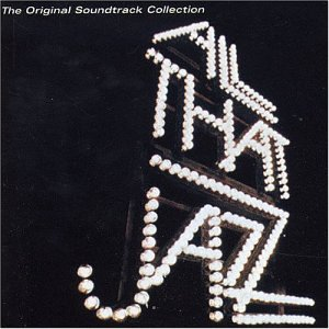 George Benson - All That Jazz (1979 Film) - Zortam Music
