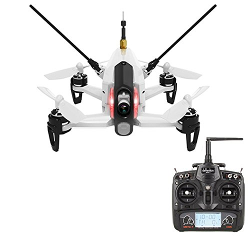 Walkera-Rodeo150-Racing-Quadcopter-DEVO-7-Transmitter-58G-FPV-600TVL-Camera
