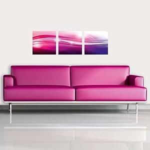 platin art peel n 39 stick prints wall decals. Black Bedroom Furniture Sets. Home Design Ideas