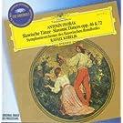 The Originals - Dvorak (Slawische T�nze)