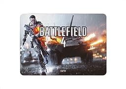 Razer Battlefield 4 Destructor 2 Gaming Mouse Mat