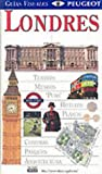 London (DK Eyewitness Travel Guide) (Spanish Edition) (0751310689) by Leapman, Michael