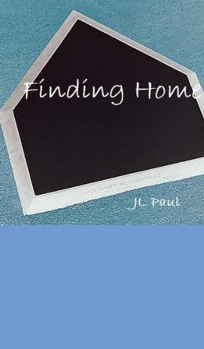 # Finding Home
