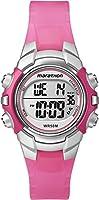 Timex Marathon Digital Mid Size Women's Running Watch