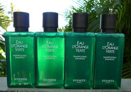 hermes-dorange-verte-135-oz-shampoo-set-ten-135-ounce-bottles